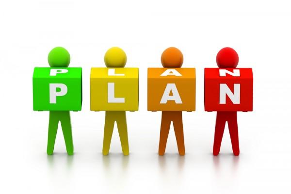 Dịch vụ lập kế hoạch kinh doanh uy tín, chất lượng