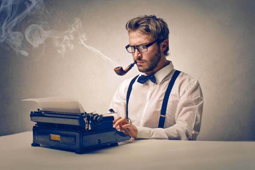 chuyên gia viết luận văn thuê