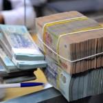 Thực trạng xử lý nợ xấu