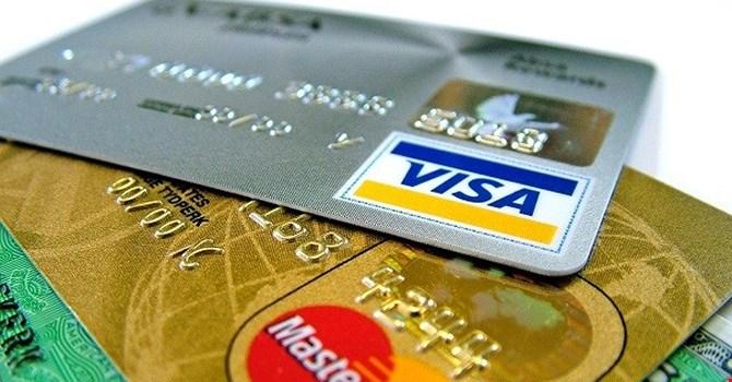 hoạt động tín dụng