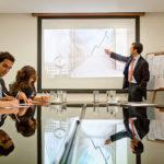 Các nghiên cứu thực nghiệm về các nhân tố hấp thụ tác động đến mối quan hệ giữa FDI và tăng trưởng kinh tế