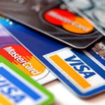 Các nhân tố ảnh hưởng đến truyền tải chính sách tiền tệ qua kênh khả năng cấp tín dụng của các ngân hàng thương mại