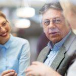 Những hạn chế trong công tác quản trị rủi ro tín dụng theo tiêu chuẩn BASEL II tại Vietcombank