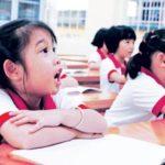 Giáo dục Việt Nam có cần đổi mới một cánh toàn diện?