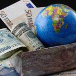 Triết lý về phát triển kinh tế địa phương và những gợi ý cho tỉnh Phú Thọ
