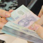 Đánh giá chung thị trường mua bán nợ xấu tại Việt Nam