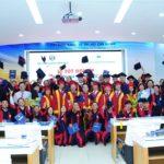 Lịch sử phát triển các trường đại học ngoài công lập của Việt Nam