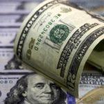 Vai trò của thuế thu nhập doanh nghiệp đối với tái cơ cấu nền kinh tế