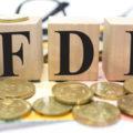 Đầu tư trực tiếp nước ngoài (FDI)