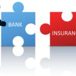 Bancassurance là gì? Khái niệm về Bancassurance