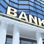 Chiến lược Bancassurance tại các Ngân hàng trên thế giới