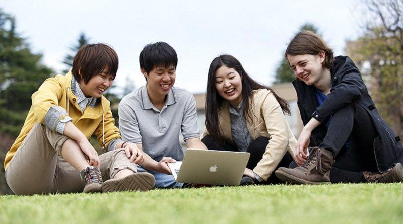 vốn đầu tư phát triển giáo dục đại học