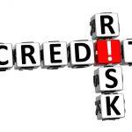 Nghiên cứu các yếu tố ảnh hưởng đến rủi ro tín dụng của ngân hàng thương mại