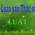 Quy định của Luật Cạnh tranh đối với hoạt động mua bán và sáp nhập doanh nghiệp tại Việt Nam